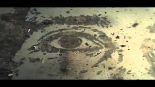 Orelha Negra - M.I.R.I.A.M. X Vhils   ft  Mo Eazy (NEW)
