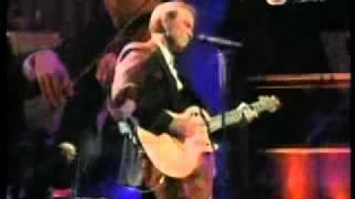 Glen Campbell in Concert-Highway Man