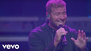 Backstreet Boys - All I Have To Give (Live on the Honda Stage at iHeartRadio Theater LA)