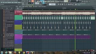 Teri Aankho Ka Andaz Kehta Hai Mix By Dj Saddam Babu width=
