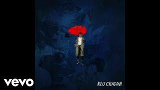 Reo Cragun - Balance (Audio)