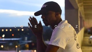 "J.Cole ""Love Yourz"" (Official Video)- MAJOR Freestyle"