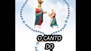 O canto do rosario