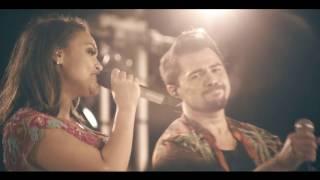 Samyra Show - Dança do Desprezo - Ao Vivo (part. Xand - Aviões do Forró)