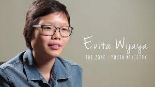 Evita's Testimony