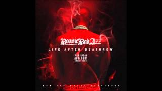 Boosie Bad Azz - Gone Bad (American Horror Story) ft LIV (DatPiff Exclusive)