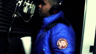 Markey B - Paper Stackin (Official Music Video)