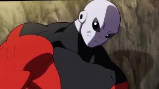 XXXTentacion - Young Bratz | Goku vs Jiren