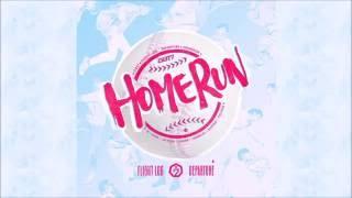 GOT7 - HOME RUN [3D Audio]