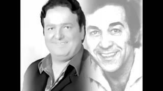 DIS PAPA ( duo père et fille enregistré en 1993)  ( CLIP N°38) ALAIN MARINO ET CORALYNE MARINO