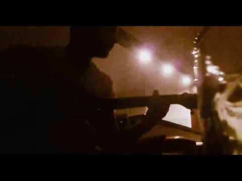 kultur-shock-zumbul-guitar-cover-travarizza