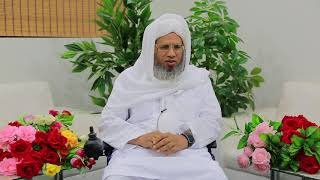 How To Get ALLAH Raza? By Mufti Abdur Raheem At Jamia Tur Rasheed