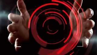 Скачать Шаблоны Для Интро В Sony Vegas 13 - фото 9