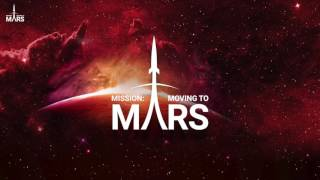 Mission to Mars: John Mason International