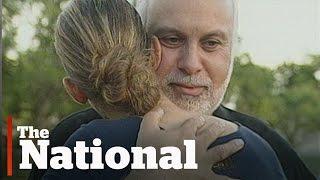René Angélil dead: Céline Dion's husband dead at 73