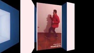 Drake-Hotline Bling feat Fagner Benitez-Full-HD