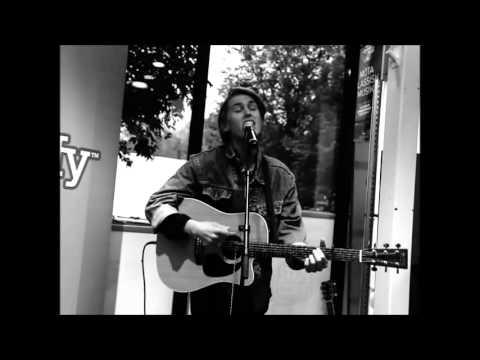 thomas-stenstrom-jag-kommer-aldrig-mer-tillbaks-live-stockholm-sofie-johansson