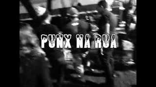TraqueBomba (Punx Na Rua 4º Edição)