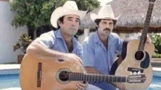 Catarino Y Los Rurales - Miguel Y Miguel