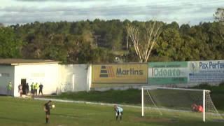 Penaltes com ubaitaba[1].avi