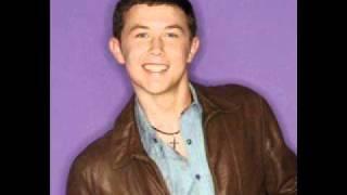 American Idol 10 - Scotty McCreery - Gone [Full HQ Studio_Lyrics_Dl Link]