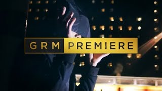 Chip - Bookey [Music Video] | GRM Daily