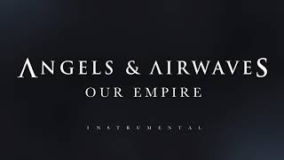 All That We Are   Our Empire [Instrumental]