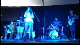 VIDEO PROMOCIONAL   ELECTRA LEE   FEIRA DO MINEIRINHO
