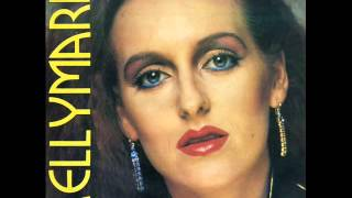 Kelly Marie - Love Trial (1981)