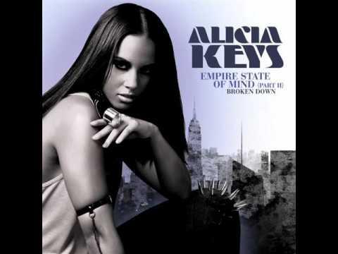alicia-keys-empire-state-of-mind-acoustic-piano-version-francesco-nerodj