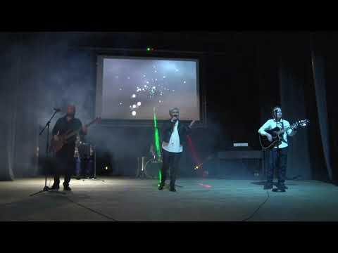 Концерт ко Дню защитника Отечества (РДК, 20.02.2021)