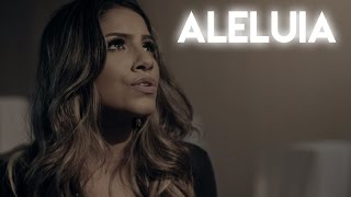 Aleluia - Gabriela Rocha [Hino Gospel 2017]
