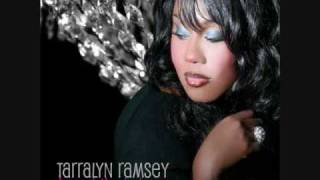 Gospel Song-Faultless by Tarralyn Ramsey