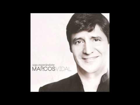 Nada Mas de Marcos Vidal Letra y Video