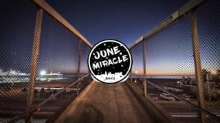 Drake - One Dance / Trap Remix / June Miracle