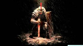 Epic War Battle Music : Rise Of A Warrior (Powerful Instrumental)