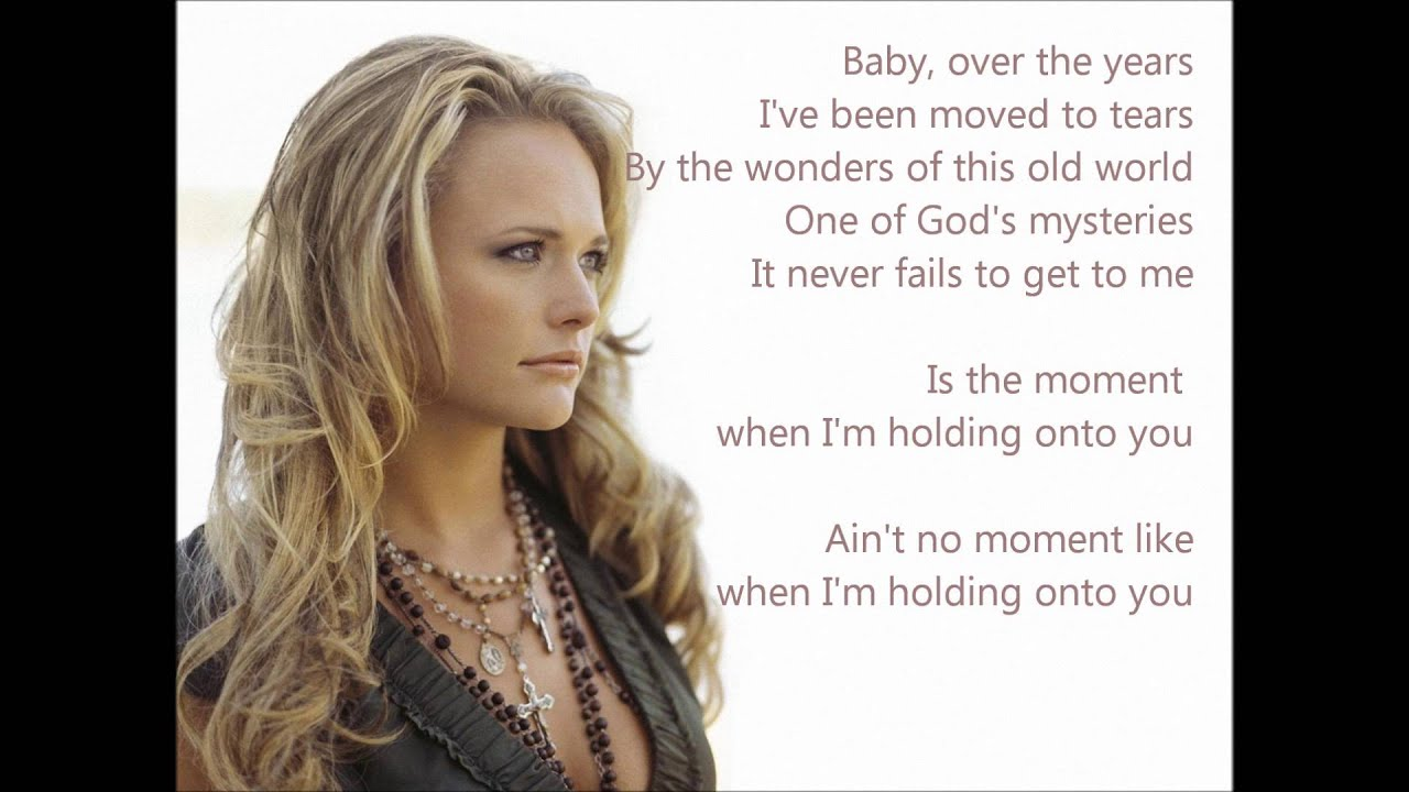 Miranda Lambert Ticketcity Group Sales June