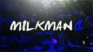 Milkman   Episode 1 ft. Hopsin