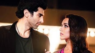 Itna Pyaar Kab Hua Mujhse Dialogue Promo Aashiqui 2 | Aditya Roy Kapur, Shraddha Kapoor width=