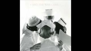 Shakey Graves - Call It Heaven (feat. Esmé Patterson)