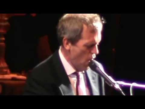 hugh-laurie-come-on-let-the-good-times-roll-chevrolet-hallbh-21-03-2014-victor-tadeu