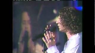 Inxs - Dissappear, American Music Awards 1991