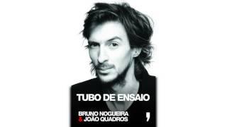 (17-5-2011) - Tubo de Ensaio: Moamba Banana e Cola - HQ