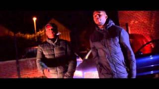 Vellz - Ain't On That (ft. MJ) | @VellzFlyBoy @Jivvy10 @TheNamesCourtz