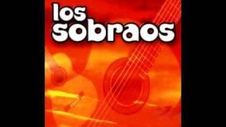 Los Sobraos - Ya no quiero tu querer (1999)