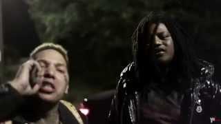 FBG Duck ¦ King Yella  - We Aint Playin No More filmed by @SheHeartsTevin prod. @iamsmylez