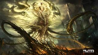 Really Slow Motion - Dominus (Epic Powerful Dramatic Orchestral Action)