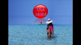 Magic Chillout - Relax Chillout Music - Ambient Music and Nature Sound  - Club MMM