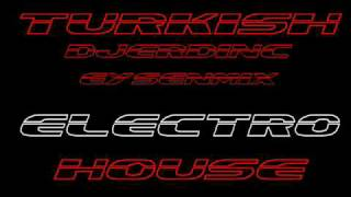 Ebru - Yasar - Eger ( DjErdincEysen Mix) 2009