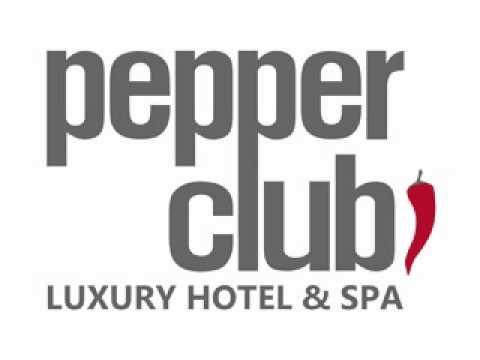 Pepper Club Luxury Hotel & Spa – Heart FM interviews Nick Seewer